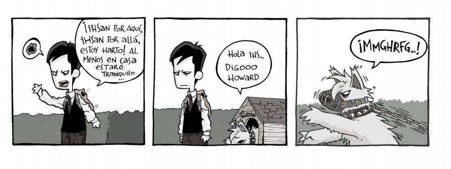 El Joven Lovecraft  Lovie080t2cast