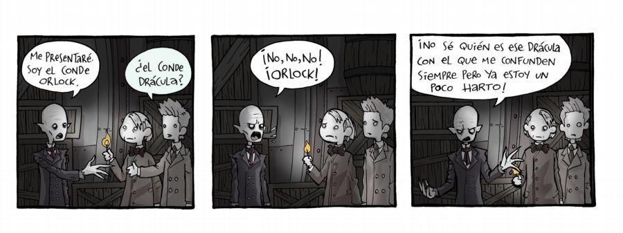 El Joven Lovecraft  Lovie087t2cast