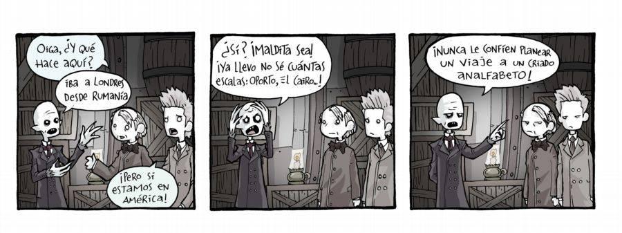 El Joven Lovecraft  Lovie088t2cast