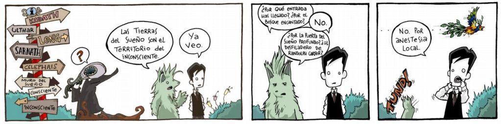 El Joven Lovecraft  Loviecast03-016