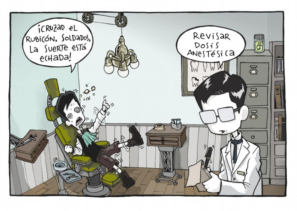 El Joven Lovecraft  Loviecast03-018