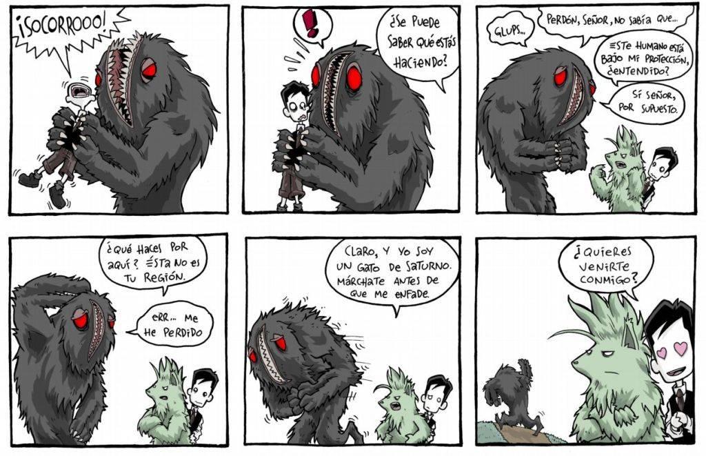 El Joven Lovecraft  Loviecast03-020