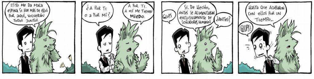 El Joven Lovecraft  Loviecast03-021