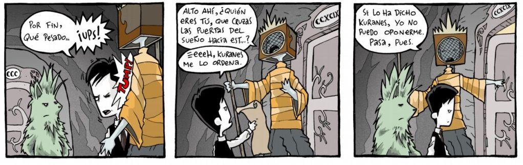 El Joven Lovecraft  Loviecast03-028
