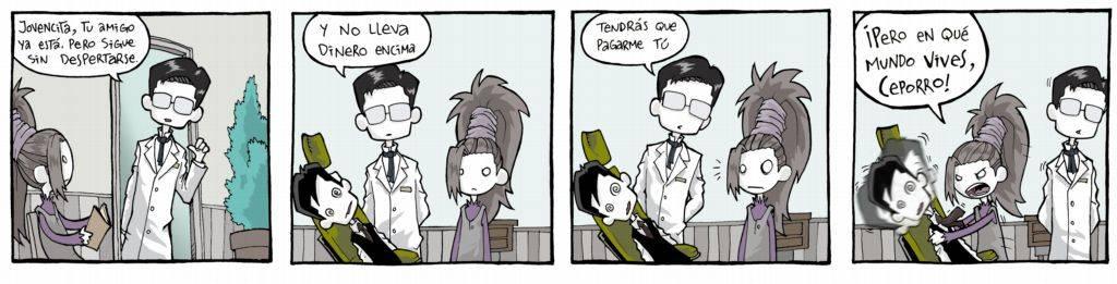 El Joven Lovecraft  Loviecast03-033