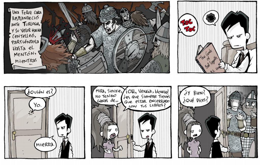 El Joven Lovecraft  Loviecast03-040