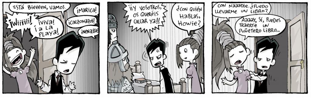 El Joven Lovecraft  Loviecast03-041