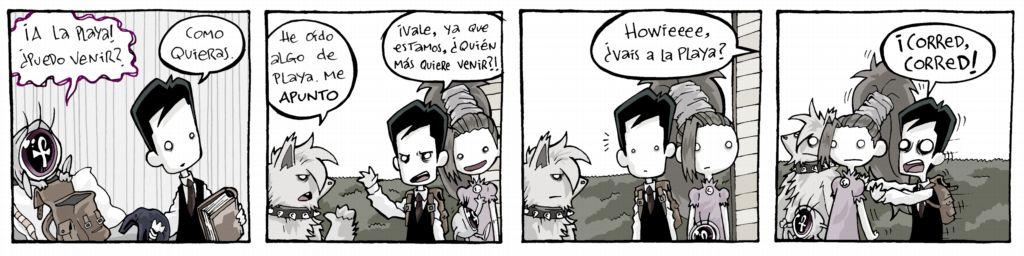 El Joven Lovecraft  Loviecast03-042
