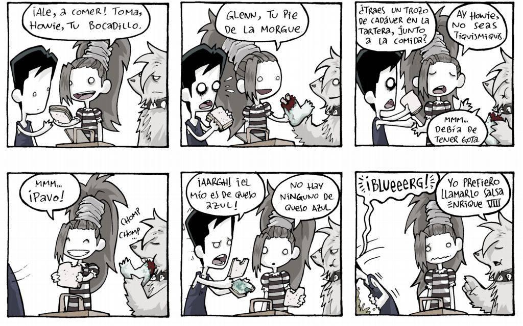 El Joven Lovecraft  Loviecast03-049