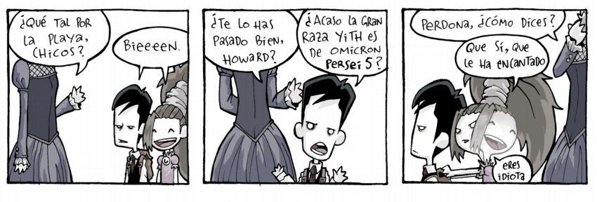 El Joven Lovecraft  Loviecast03-050