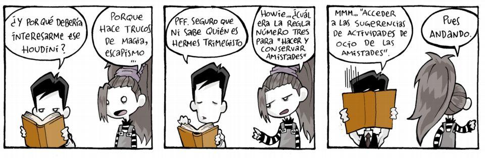 El Joven Lovecraft  Loviecast03-052