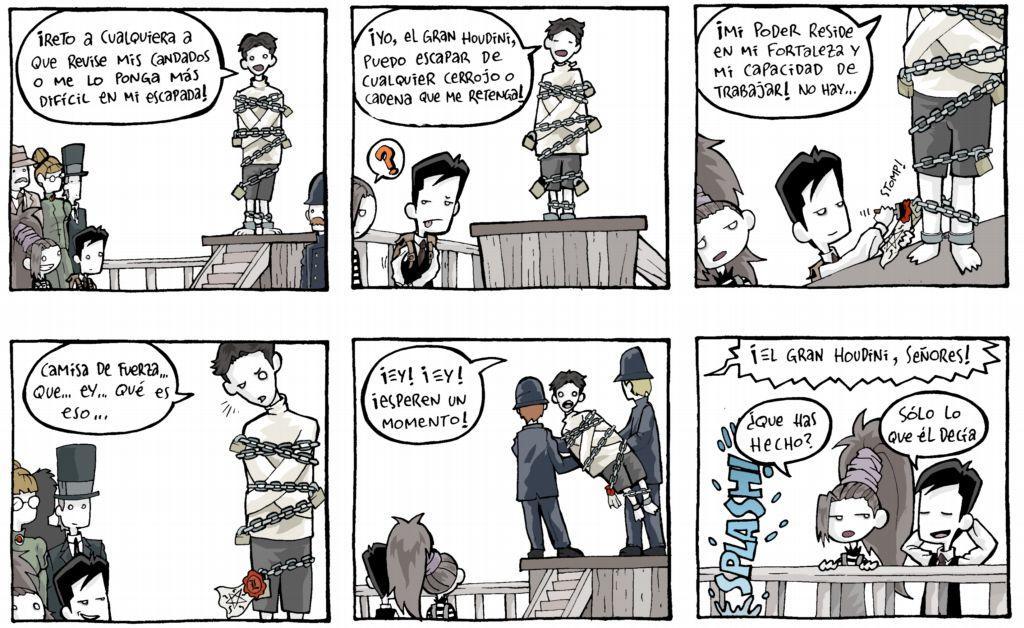 El Joven Lovecraft  Loviecast03-053