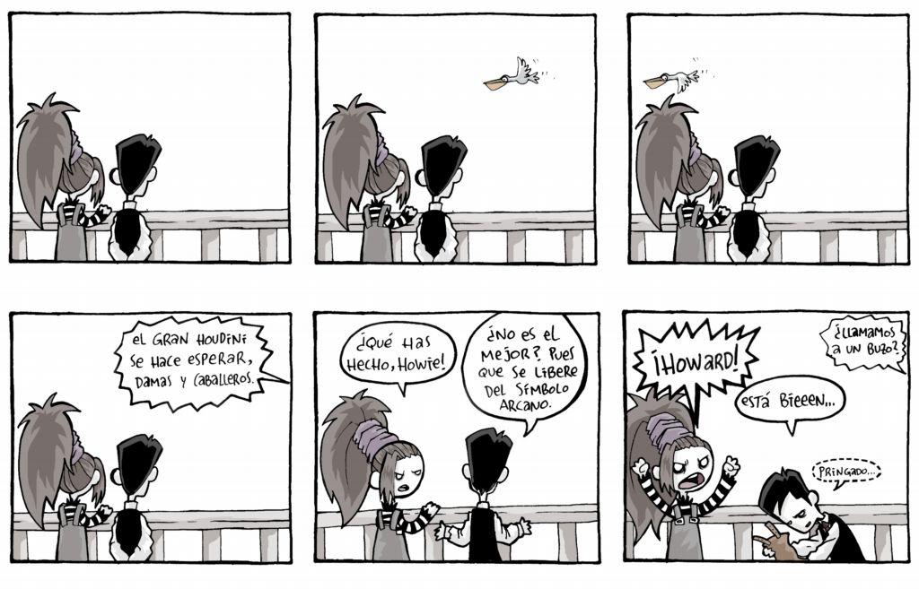 El Joven Lovecraft  Loviecast03-054