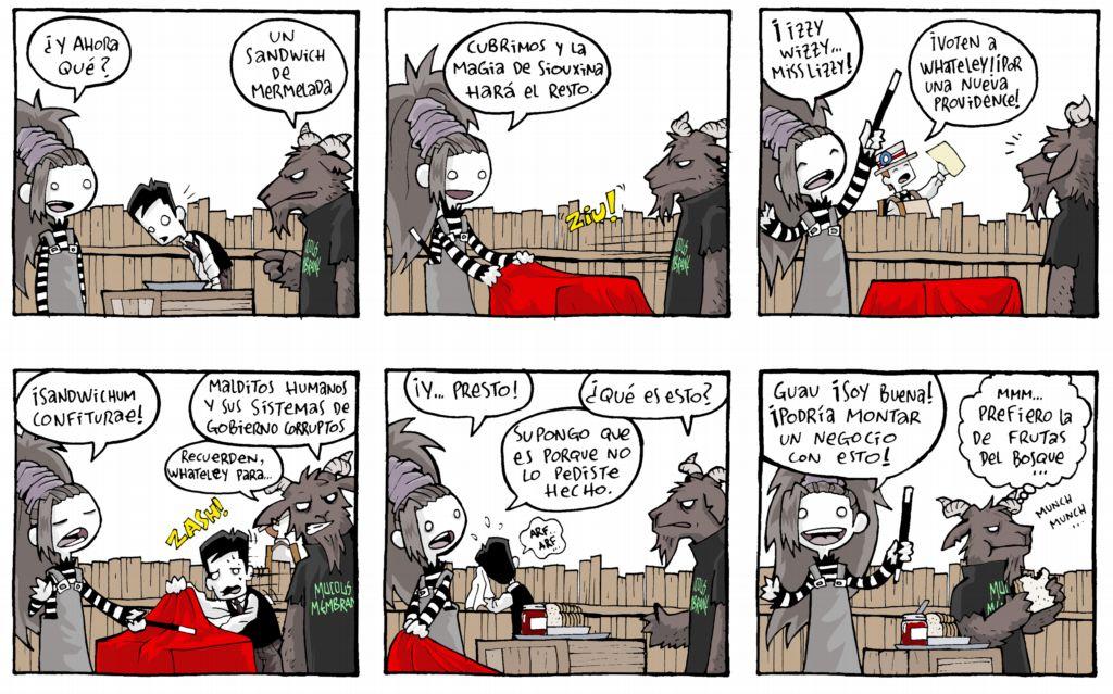 El Joven Lovecraft  Loviecast03-062
