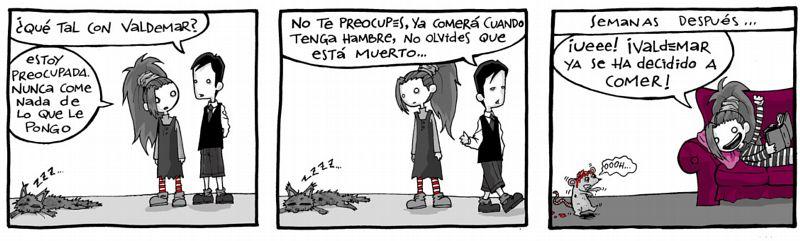 El Joven Lovecraft  Lovie111cstc