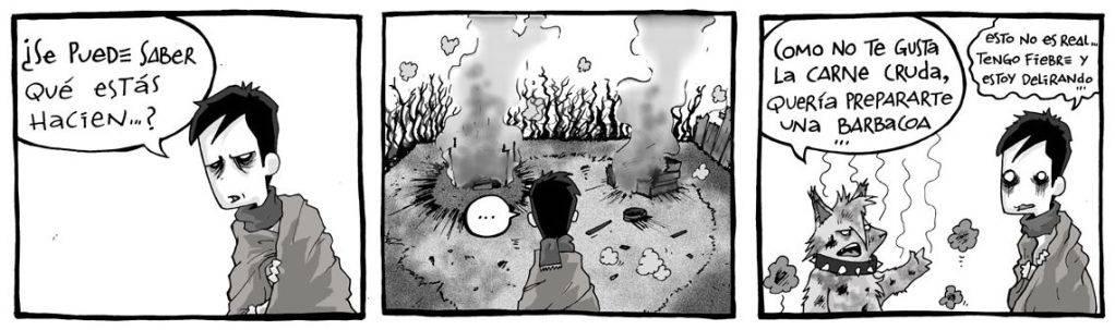 El Joven Lovecraft  Lovie117cstc
