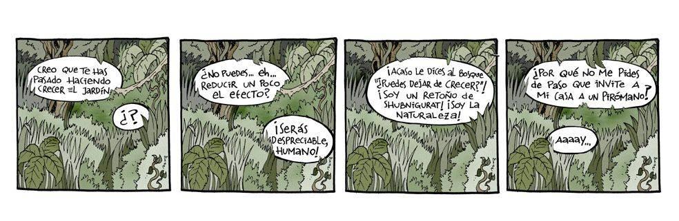 El Joven Lovecraft  Lovie125cstc