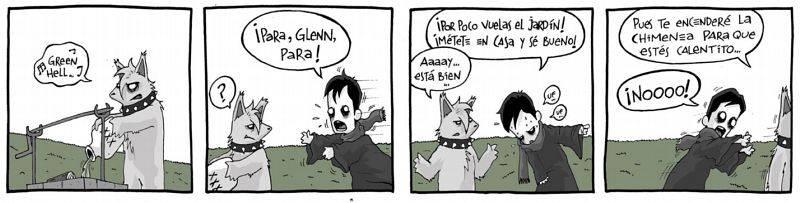 El Joven Lovecraft  Lovie130cstc
