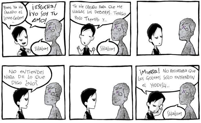 El Joven Lovecraft  Lovie16castc0