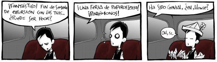 El Joven Lovecraft  Lovie21castc