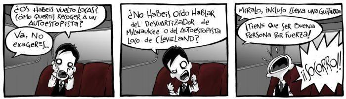 El Joven Lovecraft  Lovie23castc0