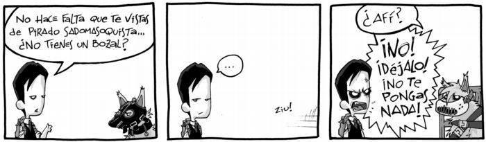 El Joven Lovecraft  Lovie48castc
