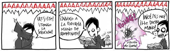 El Joven Lovecraft  Lovie52castc