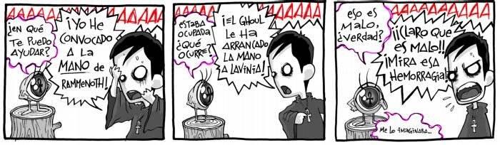El Joven Lovecraft  Lovie53castc1
