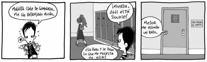 El Joven Lovecraft  Lovie65castc