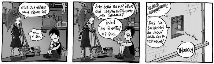 El Joven Lovecraft  Lovie67castc