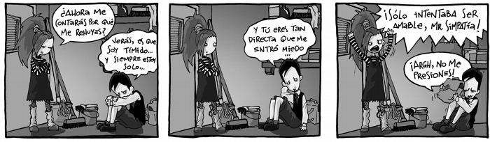El Joven Lovecraft  Lovie68castc