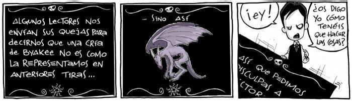 El Joven Lovecraft  Lovie85castc