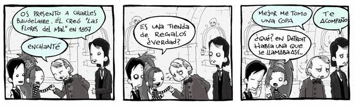 El Joven Lovecraft  Lovie95castc