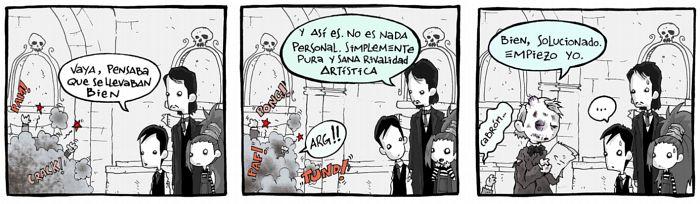 El Joven Lovecraft  Lovie98castc