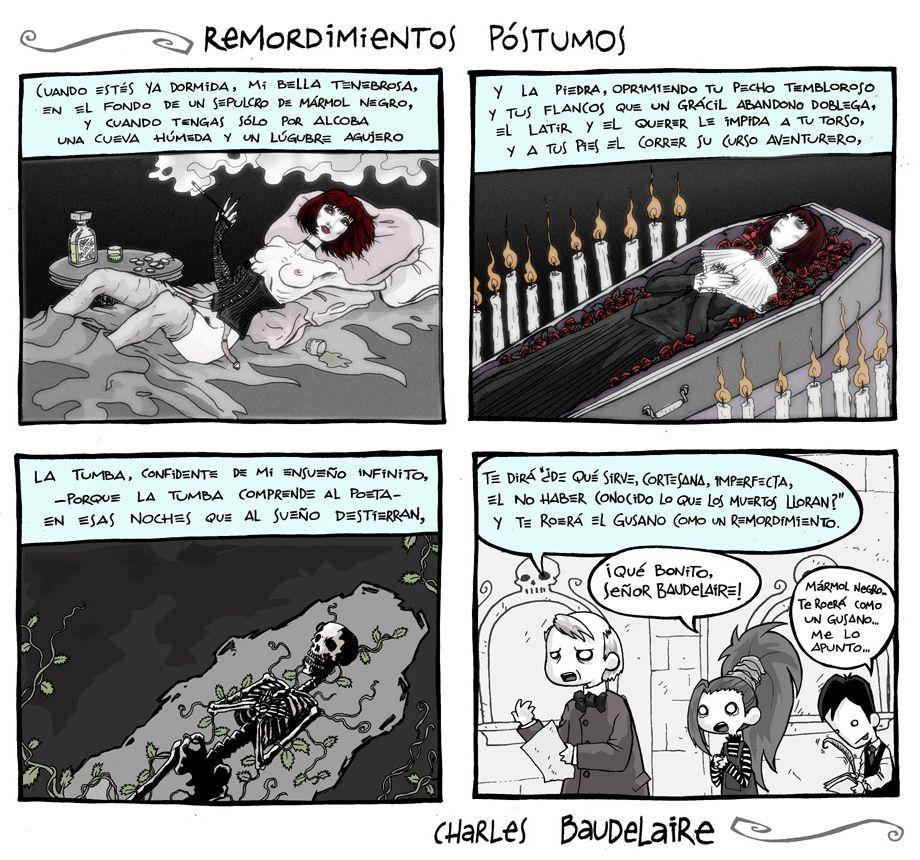 El Joven Lovecraft  Lovie99castc