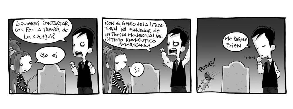 El Joven Lovecraft  Lovie_88