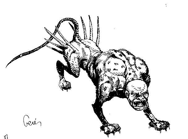 Earl Gieier Ctbrutcat