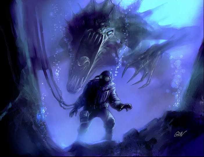 "Galeria ¡¡¡¡¡""Levantaos Hijos De Dagon""!!!!! 112c12"