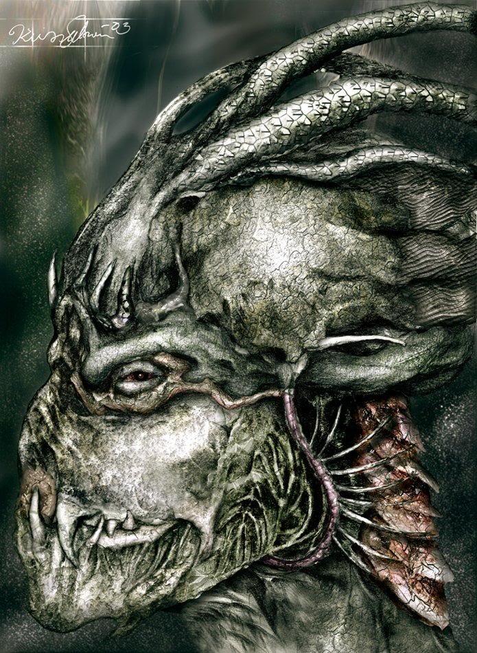 """Galeria ¡¡¡¡¡""""Levantaos Hijos De Dagon""""!!!!! Spawnofobl_jpg1"""