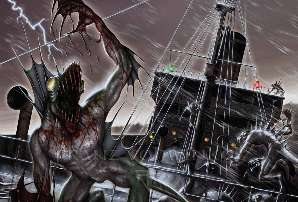 """Galeria ¡¡¡¡¡""""Levantaos Hijos De Dagon""""!!!!! Aquaticambushfull11"""