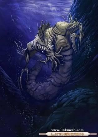 """Galeria ¡¡¡¡¡""""Levantaos Hijos De Dagon""""!!!!! Bajoelmar121"""