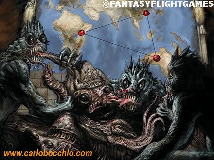 """Galeria ¡¡¡¡¡""""Levantaos Hijos De Dagon""""!!!!! Callofcthulhuadorationo1"""