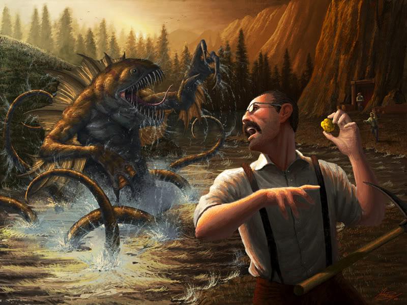 """Galeria ¡¡¡¡¡""""Levantaos Hijos De Dagon""""!!!!! Callofcthulhubeneaththe1"""