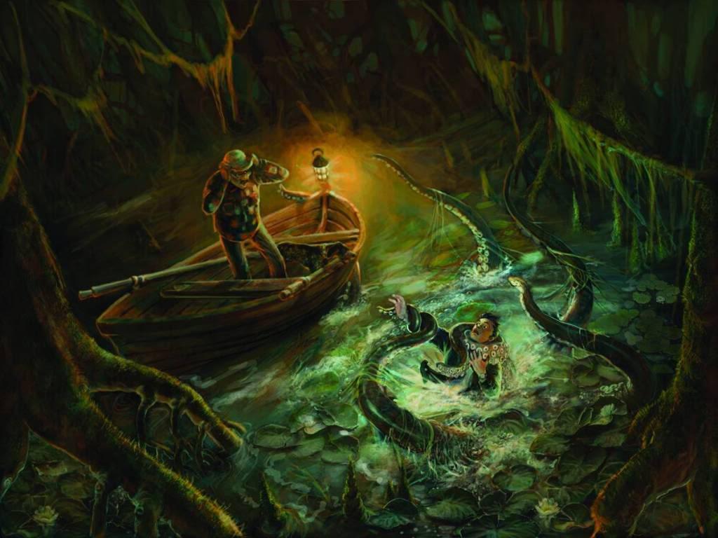 """Galeria ¡¡¡¡¡""""Levantaos Hijos De Dagon""""!!!!! Callofcthulhuconspiraci1"""