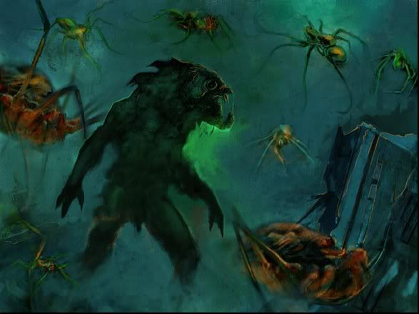 """Galeria ¡¡¡¡¡""""Levantaos Hijos De Dagon""""!!!!! Callofcthulhuoceancrawl1"""
