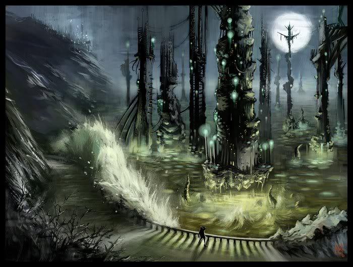 """Galeria ¡¡¡¡¡""""Levantaos Hijos De Dagon""""!!!!! Callofcthulhuprophecies1"""