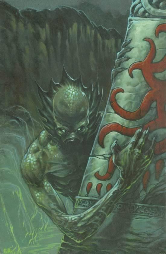 """Galeria ¡¡¡¡¡""""Levantaos Hijos De Dagon""""!!!!! Dagon111"""