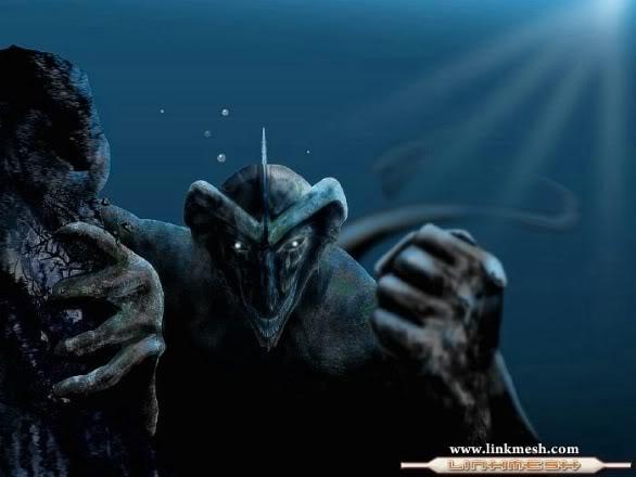 """Galeria ¡¡¡¡¡""""Levantaos Hijos De Dagon""""!!!!! Enlaprofundidad111"""