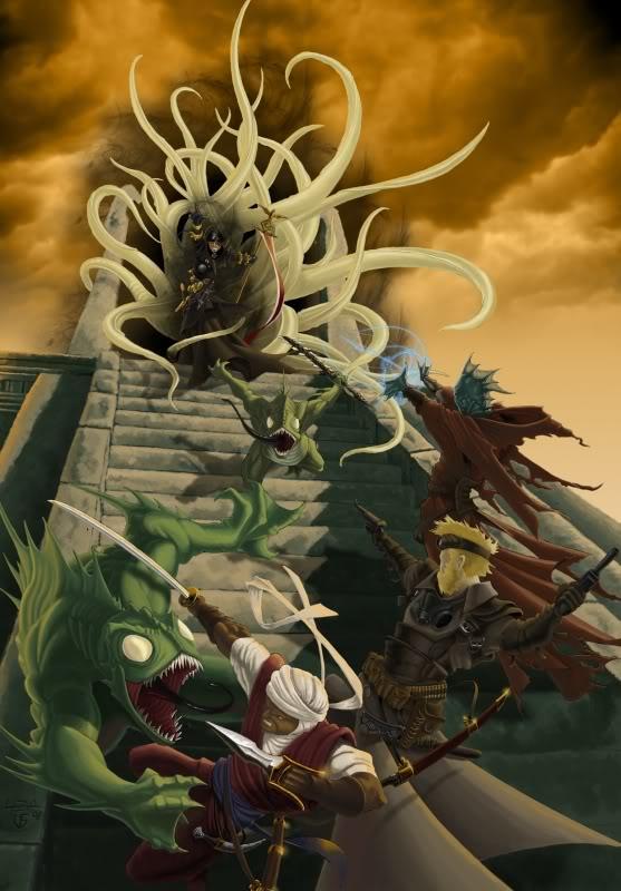 """Galeria ¡¡¡¡¡""""Levantaos Hijos De Dagon""""!!!!! Final1yz1"""