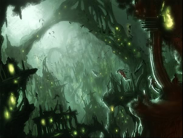 "Galeria ¡¡¡¡¡""Levantaos Hijos De Dagon""!!!!! Hanthleize211"